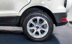 43338 - Ford Eco Sport 2018 Con Garantía Mt-4
