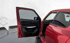 40532 - Suzuki Swift 2019 Con Garantía Mt-1