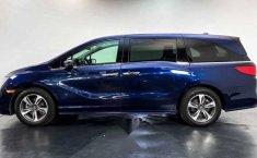 29318 - Honda Odyssey 2018 Con Garantía At-3