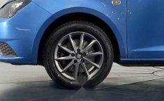 44441 - Seat Ibiza 2015 Con Garantía Mt-4