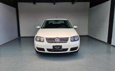 Volkswagen Jetta Clásico-3