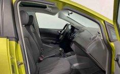 45678 - Seat Ibiza 2011 Con Garantía Mt-6