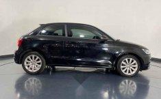 45545 - Audi A1 2018 Con Garantía At-5