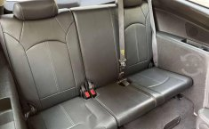 Chevrolet Traverse Lt Factura Agencia Excelente-3