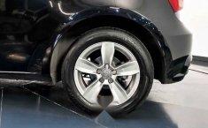 24368 - Audi A1 2017 Con Garantía At-3