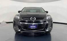 45397 - Mazda CX-7 2011 Con Garantía At-4