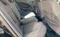 SEAT IBIZA REFERENCE 2012-2