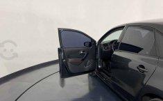45600 - Volkswagen Vento 2016 Con Garantía Mt-2
