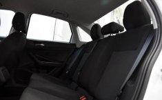 Volkswagen Jetta 2019 1.4 Comfortline Tiptronic A-4