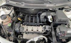 Volkswagen Saveiro 2019 2p Robust L4/1.6 Man-2
