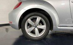 45073 - Volkswagen Beetle 2016 Con Garantía Mt-2