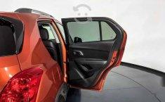42385 - Chevrolet Trax 2014 Con Garantía At-4