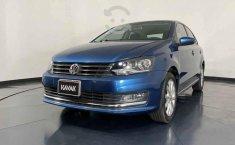 45768 - Volkswagen Vento 2018 Con Garantía Mt-3