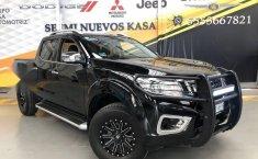 Nissan Frontier 2018-5
