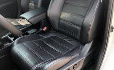Honda CR-V 2018 1.5 Touring Piel Cvt-3