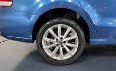 45768 - Volkswagen Vento 2018 Con Garantía Mt-2
