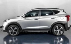 39526 - Hyundai Tucson 2017 Con Garantía At-4