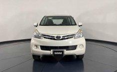 45719 - Toyota Avanza 2014 Con Garantía At-4
