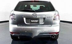 40957 - Mazda CX-7 2011 Con Garantía At-4