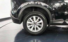 37232 - Mazda CX-5 2016 Con Garantía At-2
