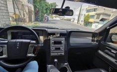 Lincoln Navigator 2007-2