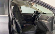 45704 - Honda CR-V 2016 Con Garantía At-3