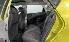 45678 - Seat Ibiza 2011 Con Garantía Mt-5