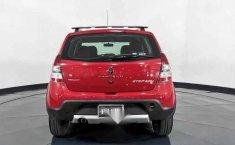 42680 - Renault 2015 Con Garantía Mt-2