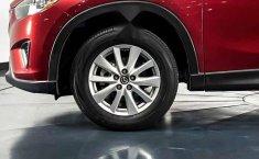43652 - Mazda CX-5 2014 Con Garantía At-7