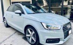 Audi A1 2018 5p Ego L4/1.4/T Aut-2