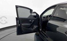 29780 - Volkswagen Vento 2020 Con Garantía Mt-3