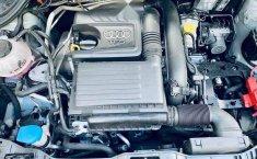 Audi A1 2018 5p Ego L4/1.4/T Aut-1