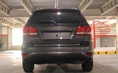 Dodge Journey 2015 2.4 Sport Plus 7 Pasajeros At-1