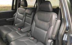 Honda Odyssey 2006-2