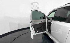 42520 - Toyota Sienna 2014 Con Garantía At-4