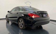 23987 - Mercedes Benz Clase CLA Coupe 2016 Con Gar-2