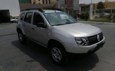 Renault Duster 2020 2.0 Intens At-2