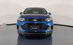 45523 - Chevrolet Trax 2019 Con Garantía Mt-2
