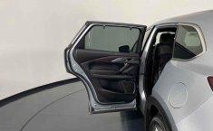 Mazda CX-9-7