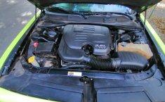 Dodge Challenger-6