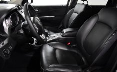Dodge Journey 2019 2.4 Sport Piel 7 Pasajeros At-4