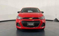 45114 - Chevrolet Spark 2018 Con Garantía At-2