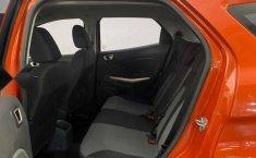 33130 - Ford Eco Sport 2017 Con Garantía At-2