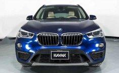30481 - BMW X1 2017 Con Garantía At-6