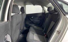 44765 - Volkswagen Vento 2014 Con Garantía Mt-4