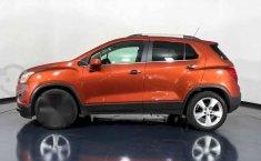 42385 - Chevrolet Trax 2014 Con Garantía At-3