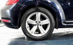 42071 - Volkswagen Beetle 2014 Con Garantía At-5