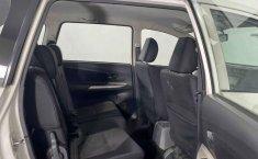 45719 - Toyota Avanza 2014 Con Garantía At-3