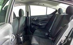 39789 - Nissan Versa 2014 Con Garantía Mt-3