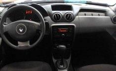 Renault Duster 2013 5p Expression aut-3